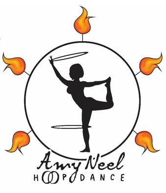 ANHD HH Logo.jpg