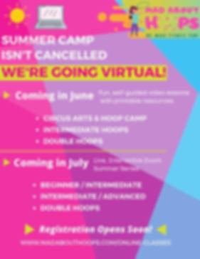 Summer Promo 2020.jpg