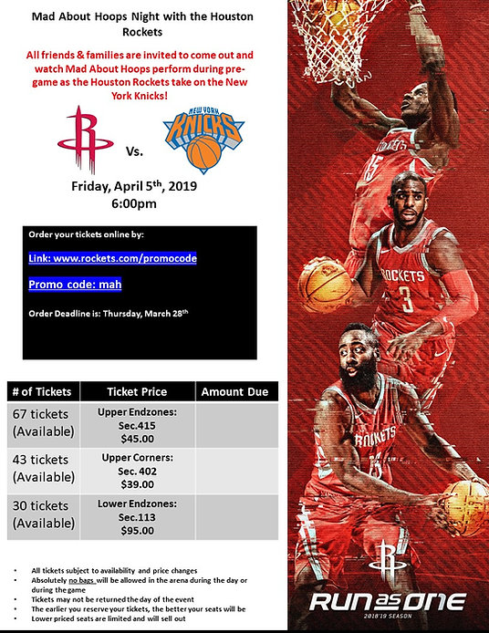 Apr.5th Mad About Hoops Flyer.jpg