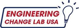 Engineering Change Lab.jpg