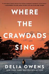 Where-the-crawdads-sing.jpg