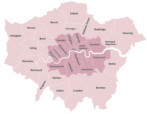CARTE_ZONES_LONDRES_2.jpg