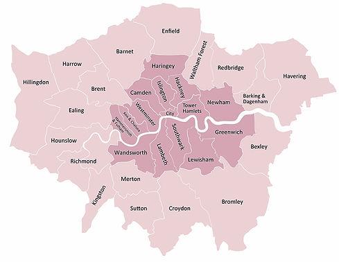CARTE_ZONES_LONDRES.jpg
