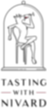 LOGO_ENTIER.png