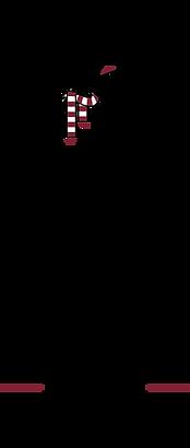 Logo_Xmas-04.png