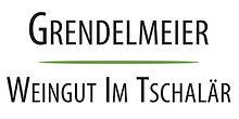 1_Grendelmeier.jpg