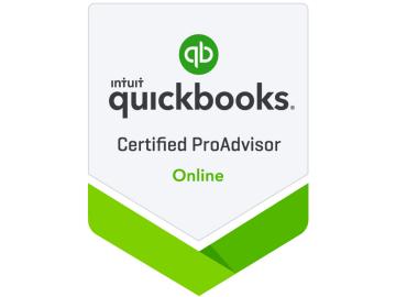 QuickBooks-Online360.png