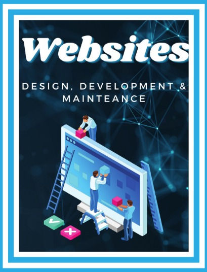 website%20design%20%26%20development%20f