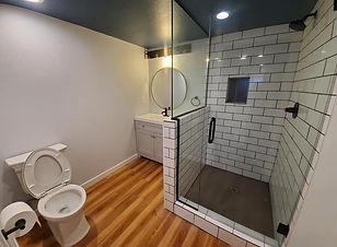 Restroom 1.JPG