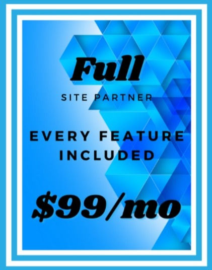 website%2520design%2520%2526%2520develop