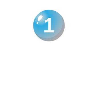 DSP - Steps (3).png