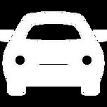 iconmonstr-car-3-240.png
