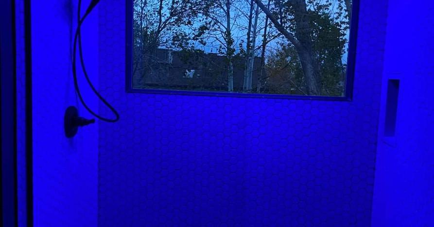 bathroom remodel lafayette colorado