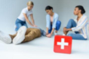 first_aid_1-min[1].jpg