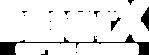logo bennx.png