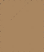 Hallmar Surabaya Hallmar Business School surabaya sekolah entrepreneur surabaya hallmar.id uc ubaya uk petra universitas terbaik cara jadi pengusaha hallmar terbaik hallmar lulusan pengusaha sukses #hallmar1000pengusahabaru