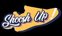 Shoosh Up hallmar shooshup_ shoosh up decorating shoes hallmarsurabaya shooshup