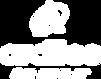Logo Ardiles white.png