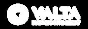 VALTA - final logo 02-02 putih.png