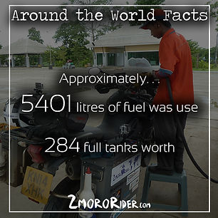 After Trip Facts - Fuel fact.jpg