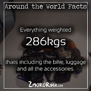 After Trip Facts - Weight fact.jpg