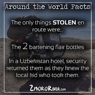After Trip Facts - stolen fact.jpg