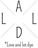 LALDlogo.png