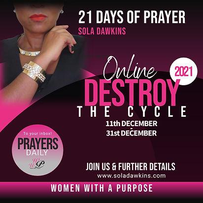 21 Days of Prayer 2021.jpg