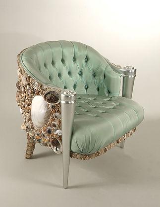 jackson-chair_1596076i.jpg