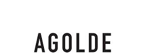 agolde logo.png