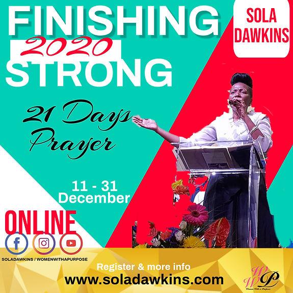 21 Days of Prayer Finishing Strong.jpg