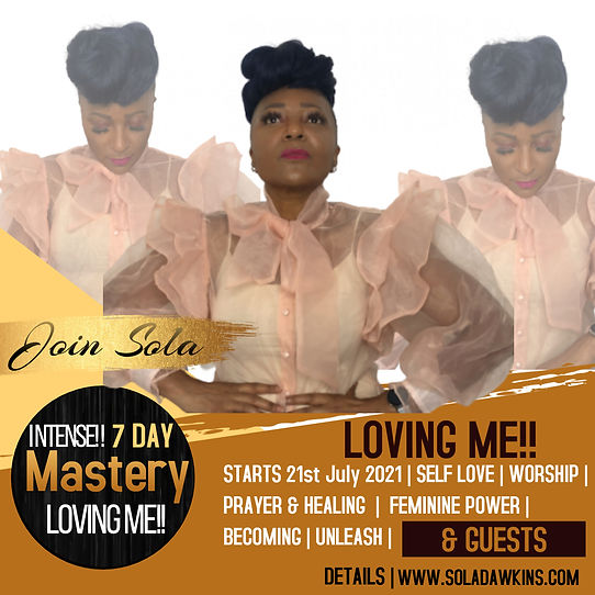 Love Mastery - Made with PosterMyWall-2.