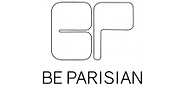be parisian.png