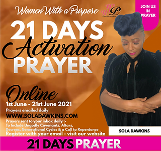 21 Days of Prayer - June 2021.png