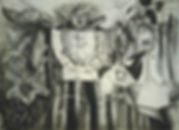 Drawing-1986-Exhume.jpg