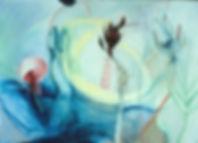 Drawing-1988-Icarus.jpg