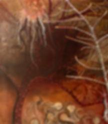 Crinoids small.jpg