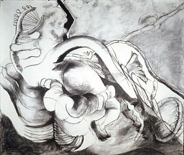 Drawing-1986-AfterTitian.jpg