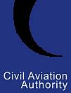 Civil_Aviation_Authority_logo.svg.png