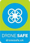 dronesafe.png