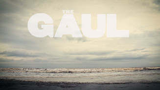 The Gaul
