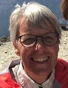Verena Schnellmann.jpg