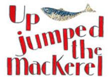 470-110-upjumpedthemackerel-logo.jpg