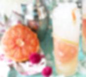pink gin_edited.jpg