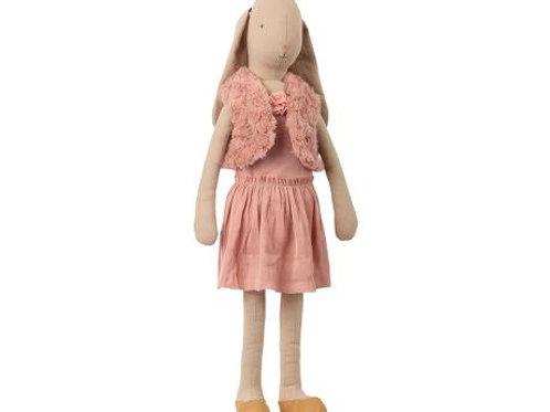 Bunny Size 5 - Ballerina Rose