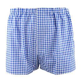Gun Hill - Boar Boxer Shorts - £25.jpg