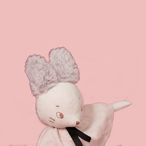 Brume Mouse Doll