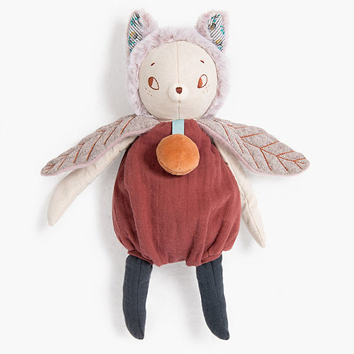 Giboulee Cat Doll