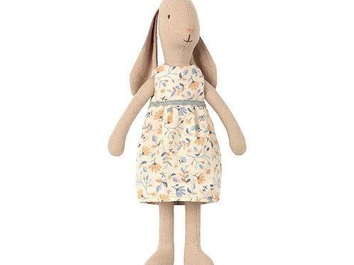Bunny Size 2 - Flower Dress