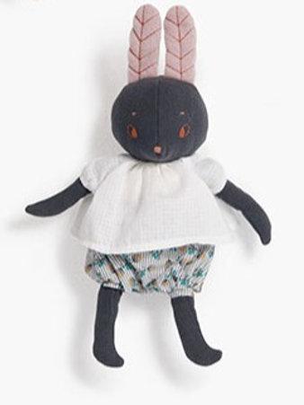 Luna Rabbit Doll